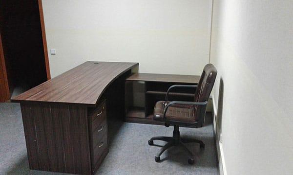 Проектирование мебели. Изготовление по индивидуальному заказу