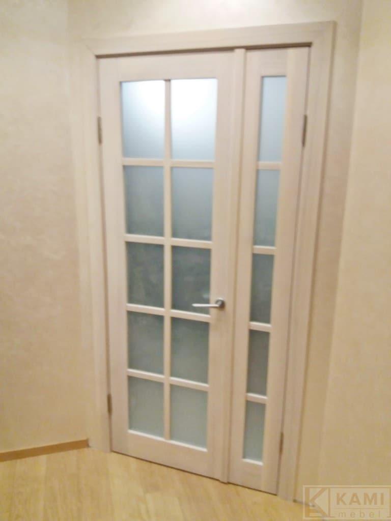 Двери мебель портфолио KAMI-mebel 13
