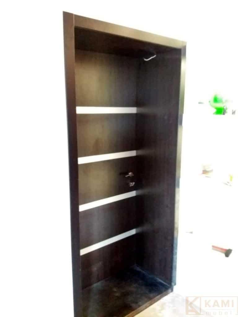 Двери мебель портфолио KAMI-mebel 44