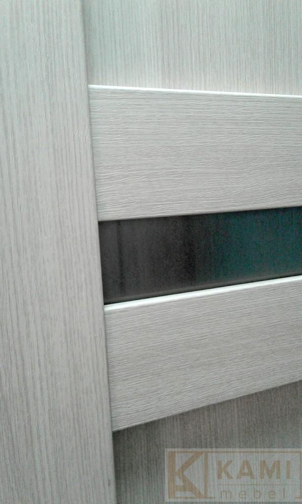 Двери мебель портфолио KAMI-mebel 64