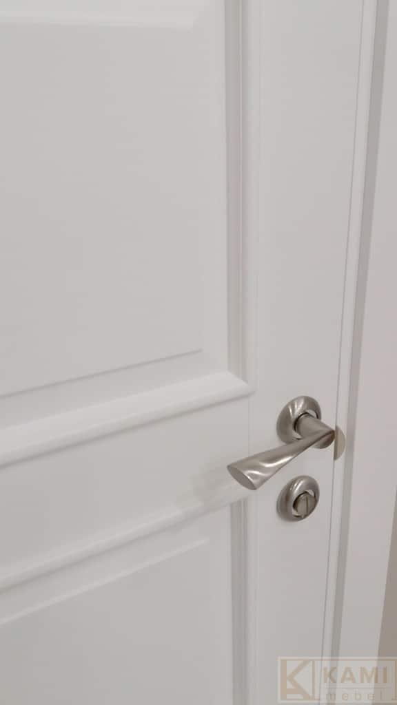 Двери мебель портфолио KAMI-mebel 71