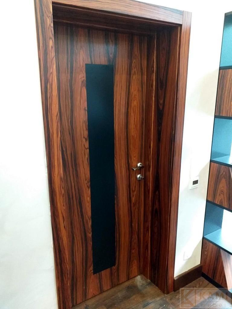 Двери мебель портфолио KAMI-mebel 84