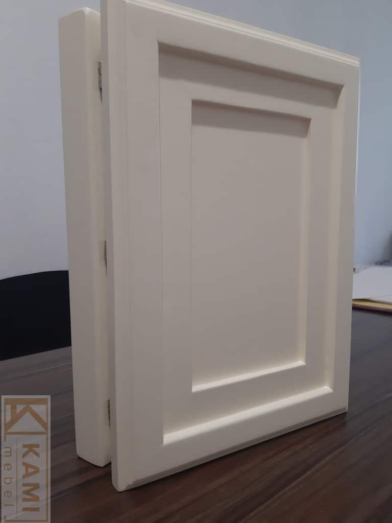 Ключницы мебель портфолио KAMI-mebel 8