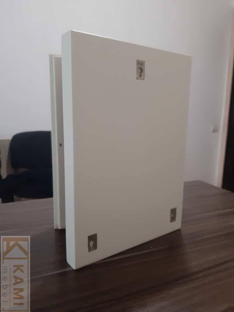 Ключницы мебель портфолио KAMI-mebel 9