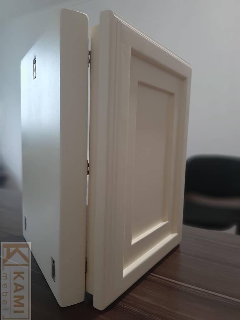 Ключницы мебель портфолио KAMI-mebel 13