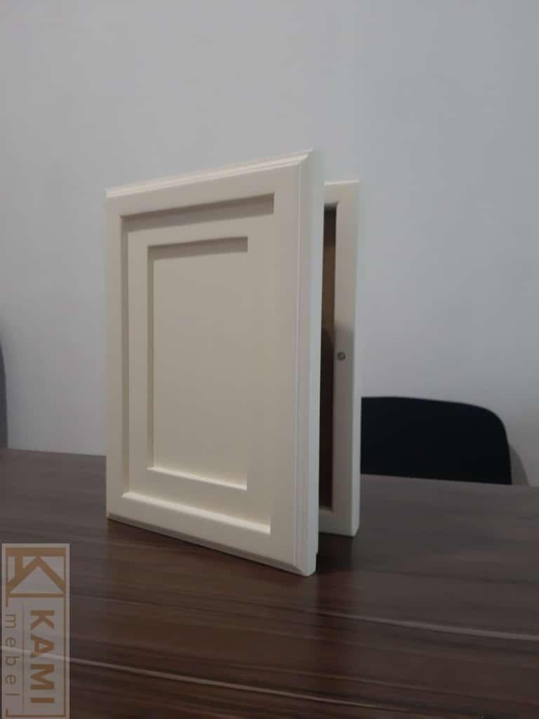 Ключницы мебель портфолио KAMI-mebel 21
