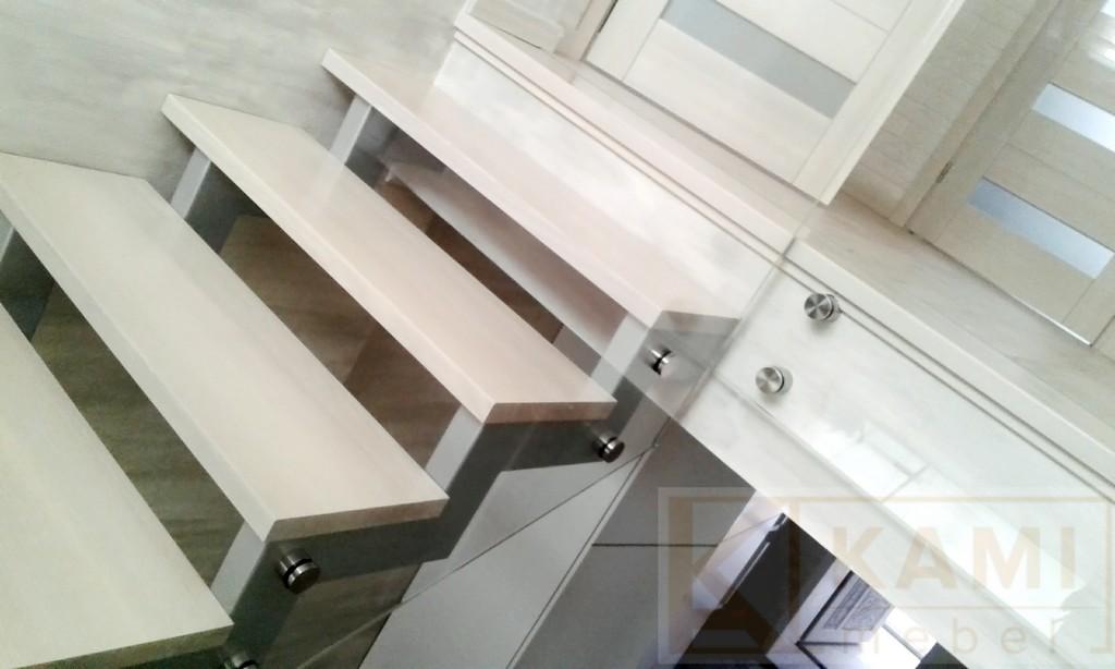 Лестницы мебель портфолио KAMI-mebel 3