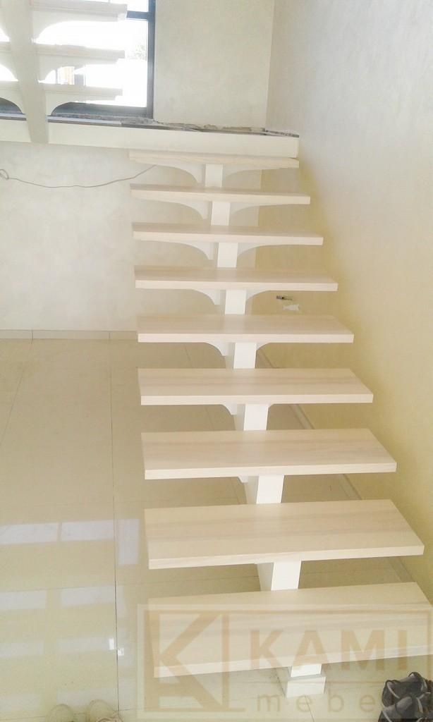Лестницы мебель портфолио KAMI-mebel 5