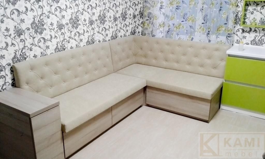 мягкая мебель портфолио KAMI-mebel 1