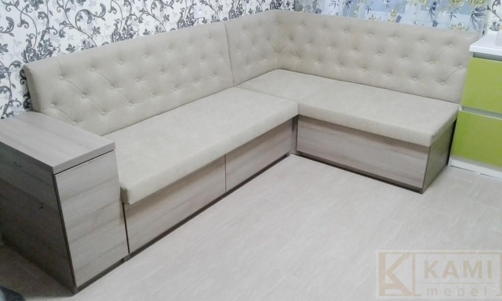 мягкая мебель портфолио KAMI-mebel 2