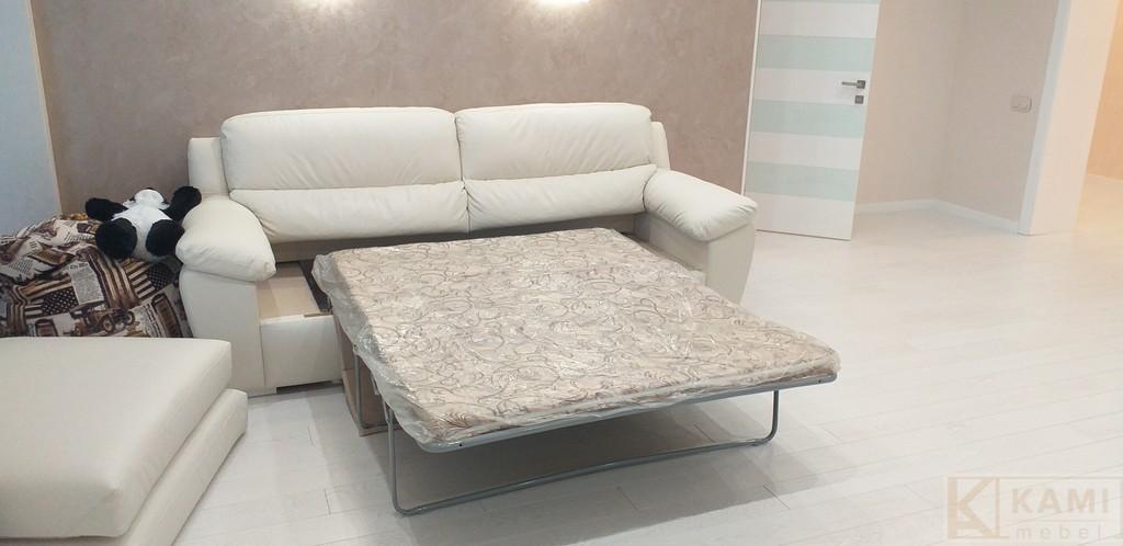 мягкая мебель портфолио KAMI-mebel 3