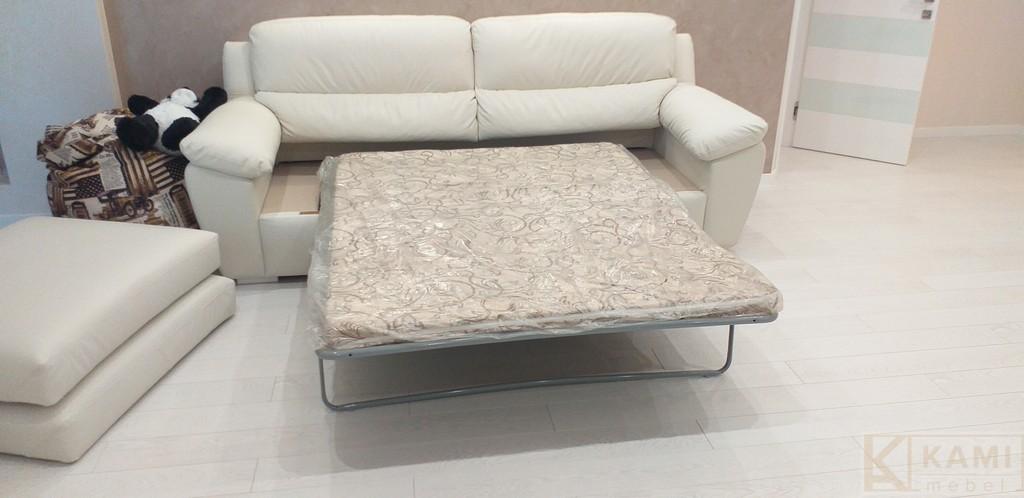 мягкая мебель портфолио KAMI-mebel 4