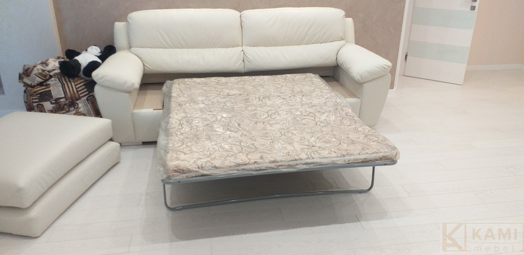 мягкая мебель портфолио KAMI-mebel 5