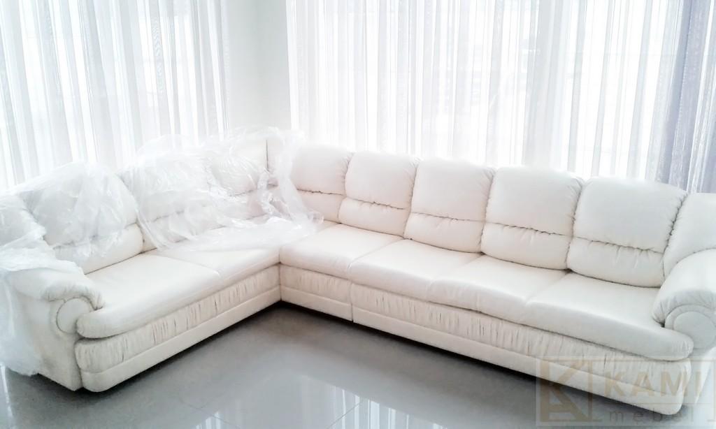 мягкая мебель портфолио KAMI-mebel 6