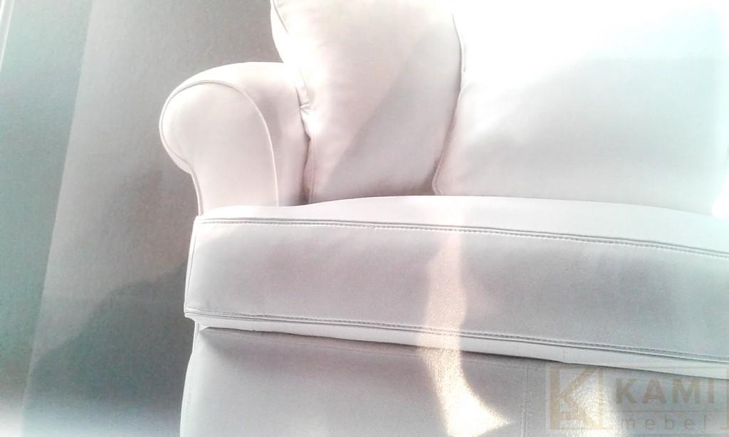 мягкая мебель портфолио KAMI-mebel 7