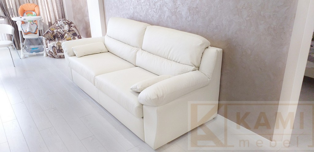 мягкая мебель портфолио KAMI-mebel 9