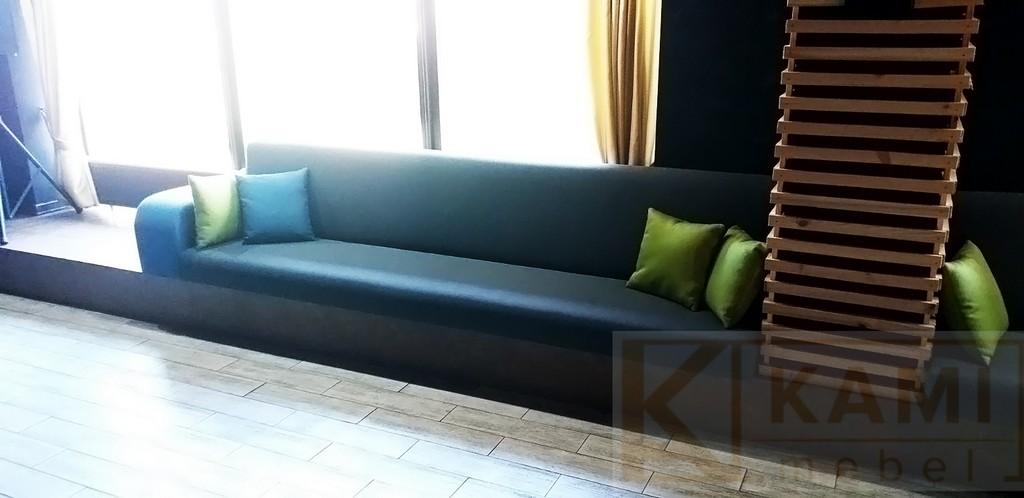 мягкая мебель портфолио KAMI-mebel 10