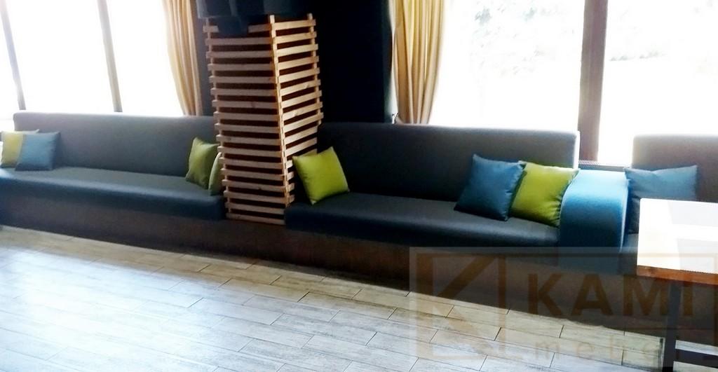 мягкая мебель портфолио KAMI-mebel 11