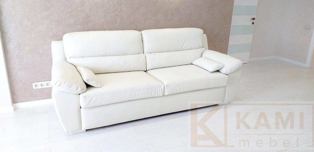 мягкая мебель портфолио KAMI-mebel 12