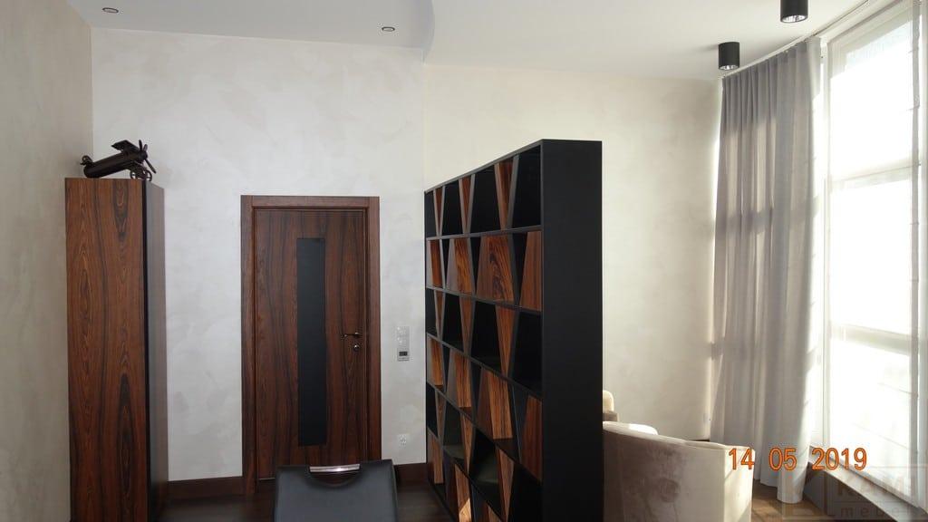 Офисная мебель 11