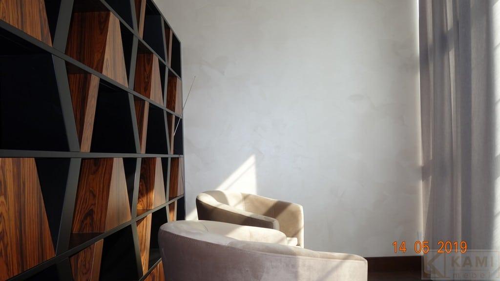 Офисная мебель 12