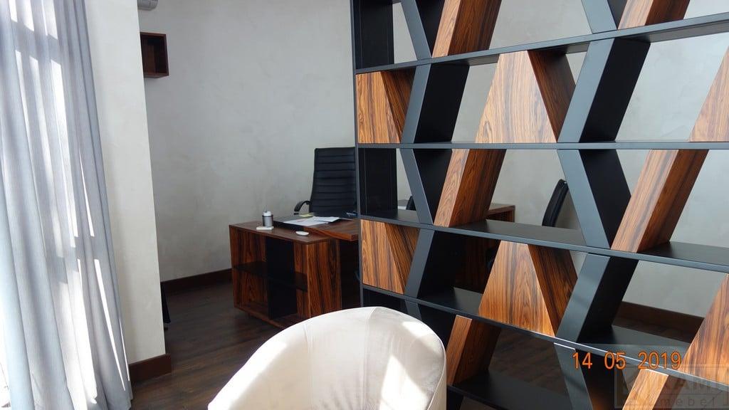 Офисная мебель 13