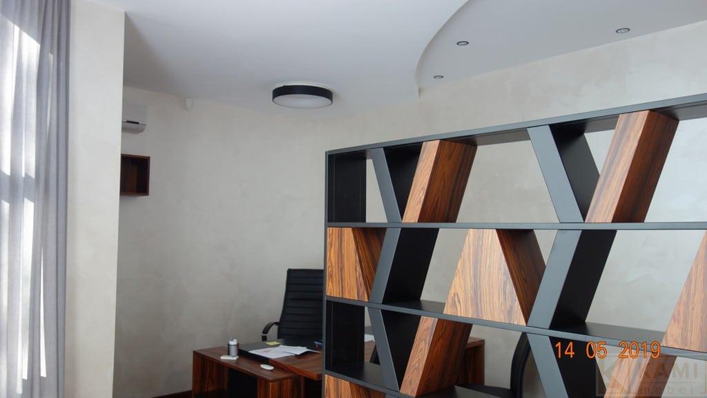 Офисная мебель 14