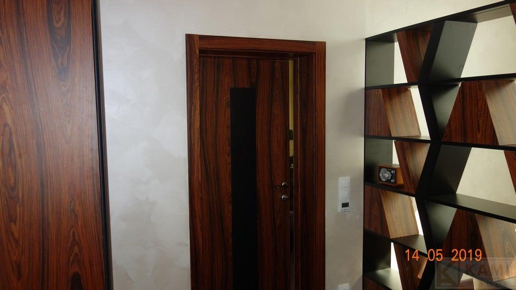 Офисная мебель 15