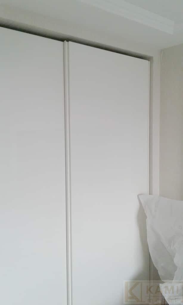 Спальни 10