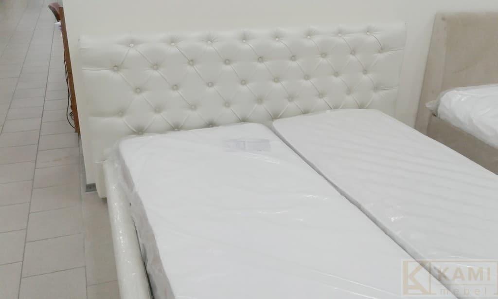 Спальни 28
