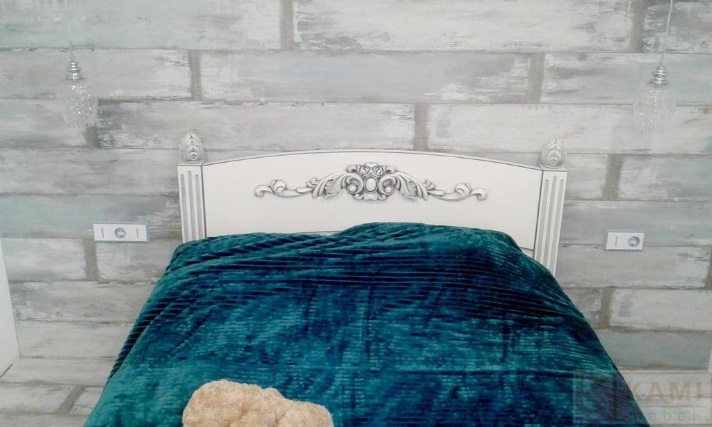 Спальни 31