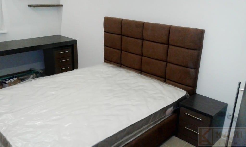 Спальни 34