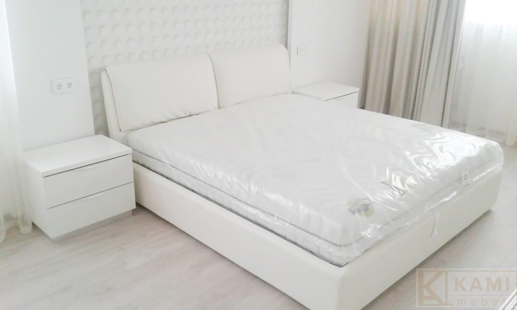 Спальни 42