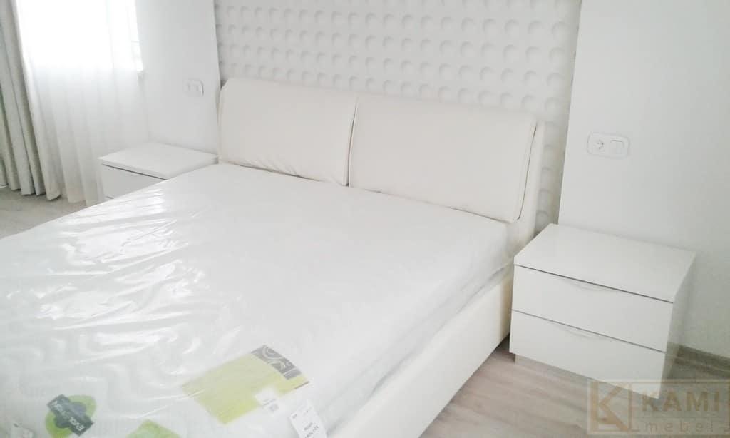 Спальни 46