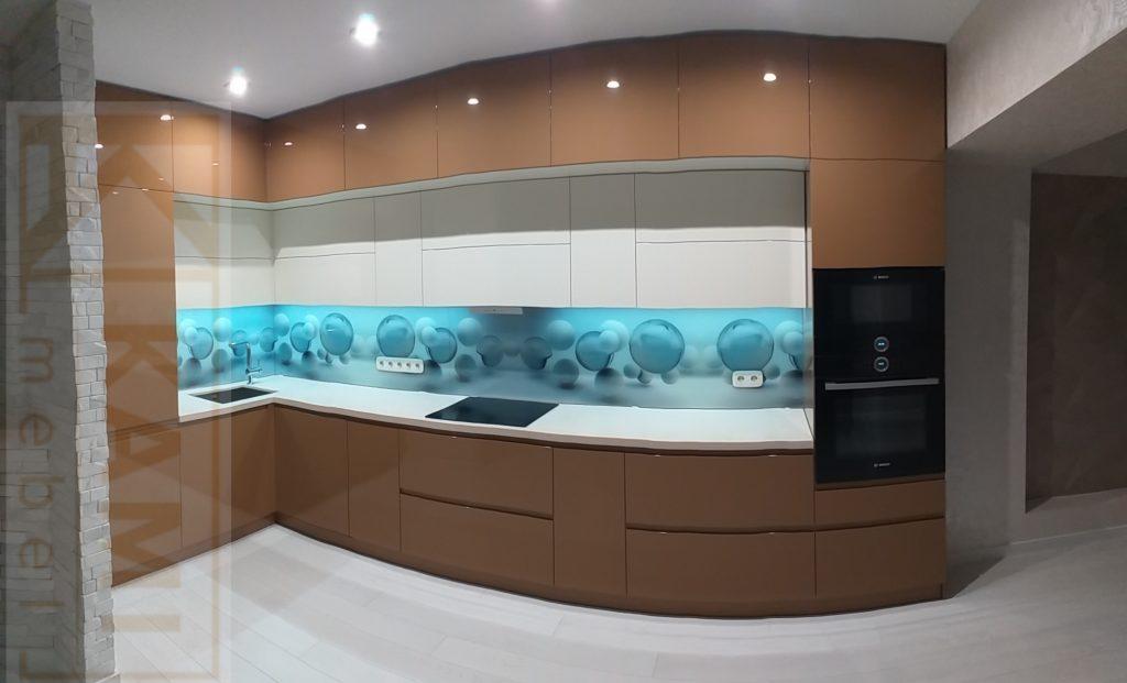 Кухни 16