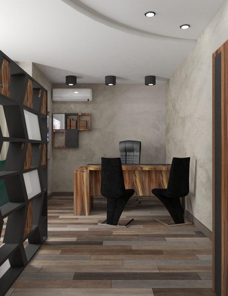 Офисная мебель 27