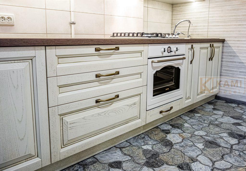 Кухни 26