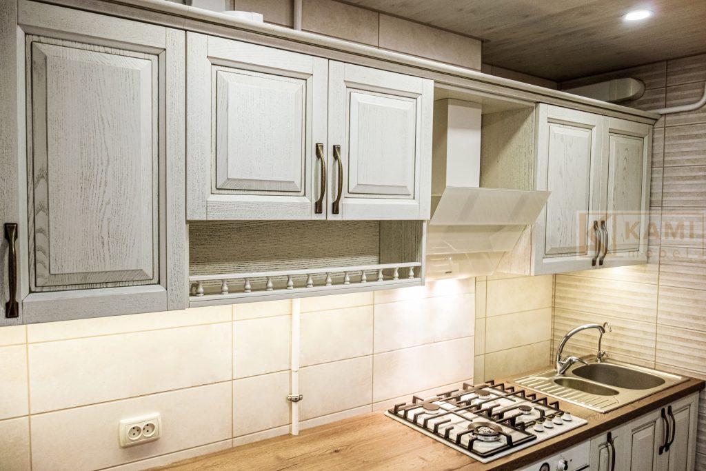 Кухни 24