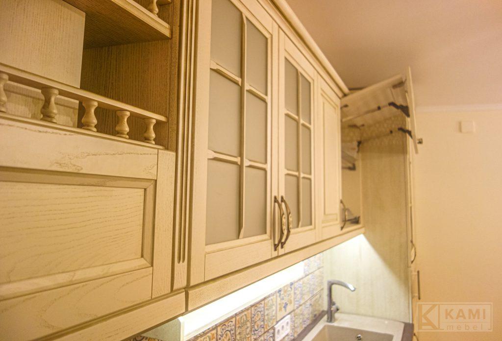 Кухни 42