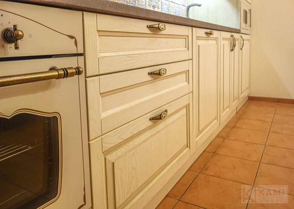 Кухни 41
