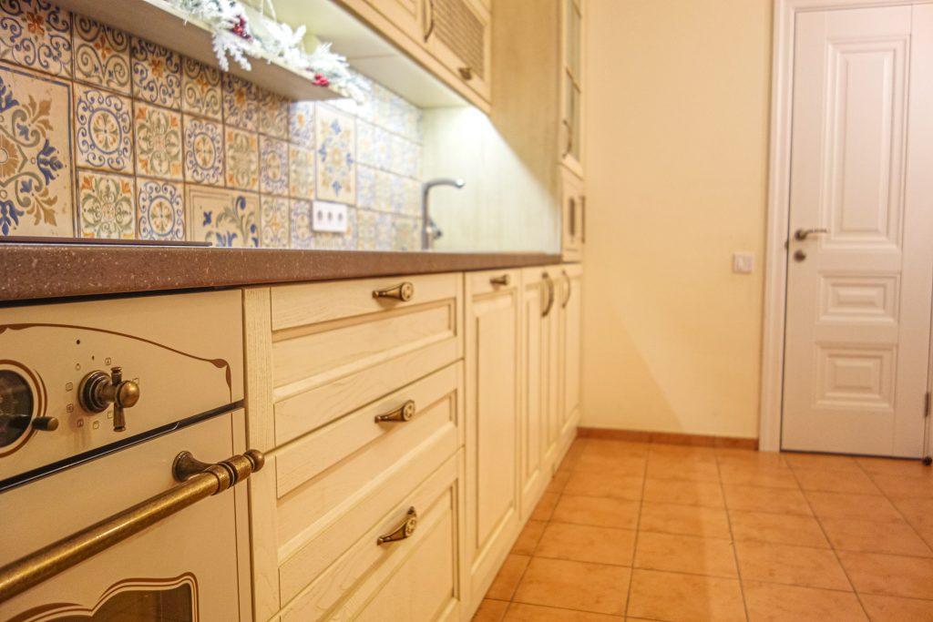 Кухни 14