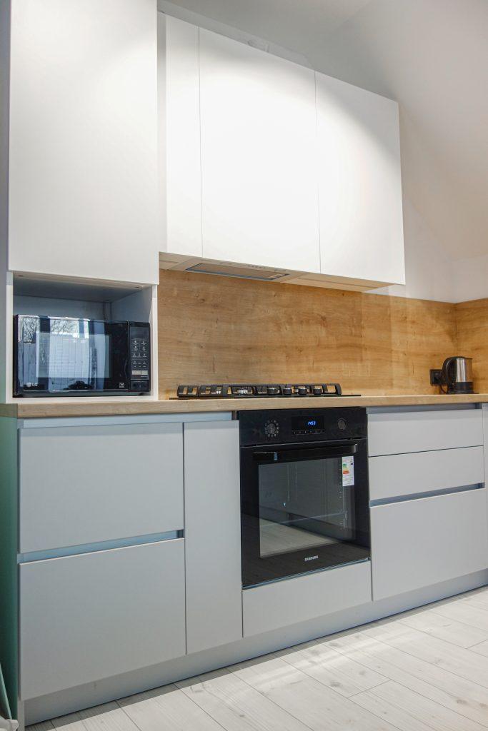 Кухни 4