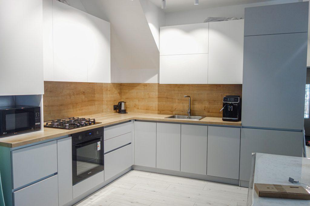 Кухни 7